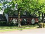 3416 Summerhill Drive - Photo 1