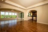 2 Pithlochry Circle - Photo 12
