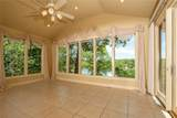 2 Pithlochry Circle - Photo 15