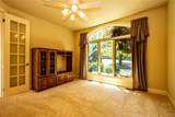 2 Pithlochry Circle - Photo 17