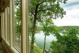 2 Pithlochry Circle - Photo 2