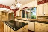 2 Pithlochry Circle - Photo 4