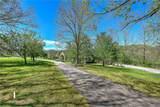 9626 Cottonwood Lane - Photo 2