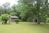 9440 546 Road - Photo 6
