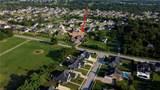 1011 Shores Avenue - Photo 2