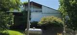 1660 Madison 6601 - Photo 2