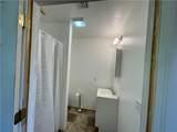 4473 Madison 6060 - Photo 11