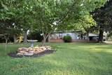 2829 Seminole Drive - Photo 1