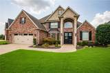 6404 Valley View Road - Photo 1