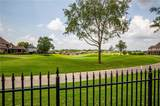 6404 Valley View Road - Photo 4