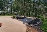 507 Chattin Circle - Photo 3