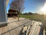 17280 Gann Ridge Road - Photo 9