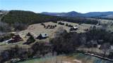 Lot 31 Bella Vista Drive - Photo 3