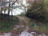 Highway 412 - Photo 3