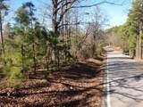 80 acres Ventris & Gravely Hill Road - Photo 2