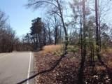 80 acres Ventris & Gravely Hill Road - Photo 7