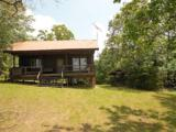 591 County Road 9991 - Photo 25