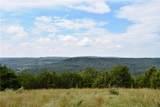 2735 County Road 302 - Photo 26