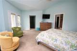 19 Wildcat Lane - Photo 10