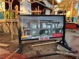 225 Block Avenue - Photo 10