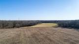 Tracts A/B 94 Highway - Photo 1