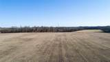 Tracts A/B 94 Highway - Photo 11