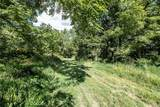 Tracts A/B 94 Highway - Photo 12