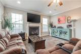 607 Meadow Point - Photo 8
