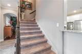 607 Meadow Point - Photo 9