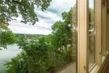 2 Pithlochry Circle - Photo 9