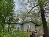 301 Madison 1456 - Photo 2