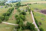 16047 Jackson Highway - Photo 29
