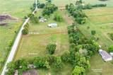 16047 Jackson Highway - Photo 30