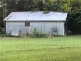 2743 Old Farmington Road - Photo 21