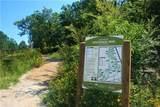 2743 Old Farmington Road - Photo 24