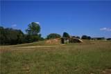 2743 Old Farmington Road - Photo 28
