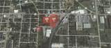 1.94 Acres (Lot 2) Britt Street - Photo 1