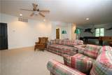 19 Wildcat Lane - Photo 20