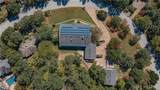 680 Cliffside Drive - Photo 2