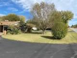 13830 Bethel Blacktop Road - Photo 2