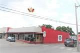 126 Church Avenue - Photo 1