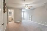 607 Meadow Point - Photo 18