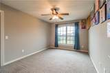 607 Meadow Point - Photo 20