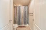607 Meadow Point - Photo 22