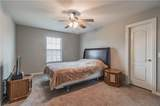607 Meadow Point - Photo 23