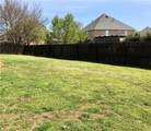 607 Meadow Point - Photo 27