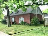 3416 Summerhill Drive - Photo 3