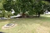 2735 County Road 302 - Photo 17