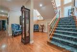 680 Cliffside Drive - Photo 19
