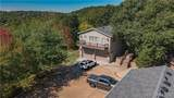 680 Cliffside Drive - Photo 3